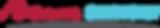 beam-suntory-logo2.png