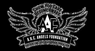 ARC Angels.png