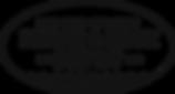 Main Logo BlackF&D960.png