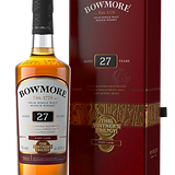 bowmore_vintners_trilogy_27yo_70cl_w_box