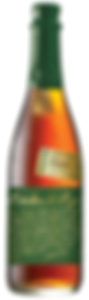 Bookers Rye 750ml Bottle Shot PNG.png