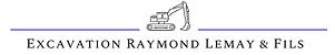 Logo_Excavation_Raymond_Lemay_et_fils.pn