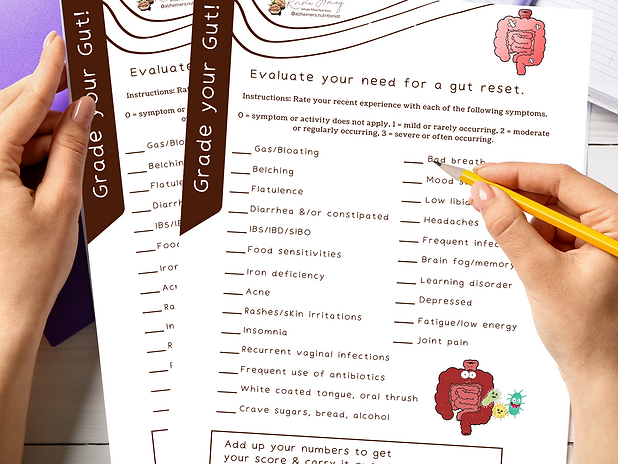 Gut Reset ad.png