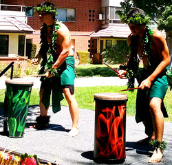 drummers2.jpg