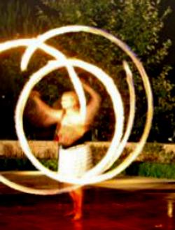 fire2007_edited