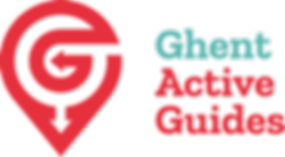 GhentActiveGuides_Logo_rgb-pos.png