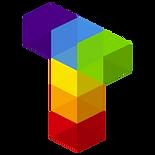 tezos-capital-logo-transparent.png