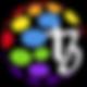 Tezos Disco logo 2.png