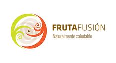 FF - Logo Horizontal V1.png