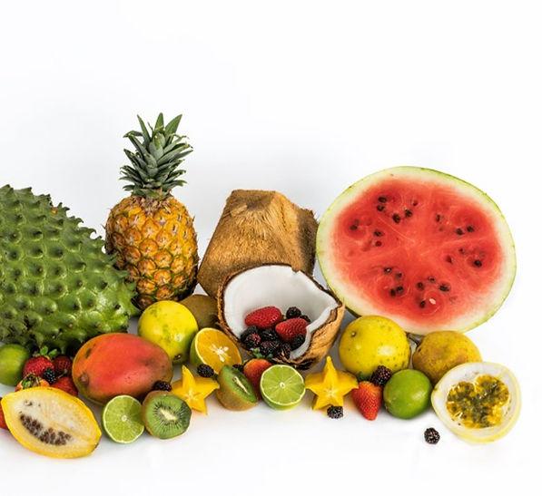 FF - Frutas Calidad.jpg