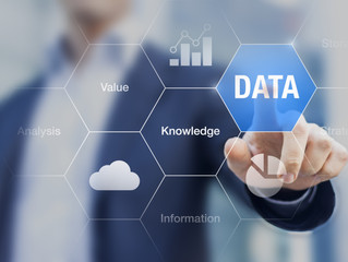 The 5 Core Methods of Quantitative Data Analysis