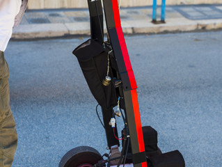 How Does GPR Scanning Work?