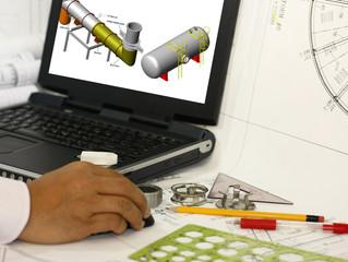 How 3D Digital Assets Make Perfect Visualization Tools