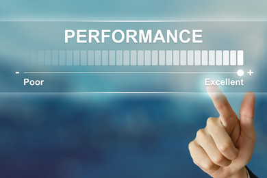 The Asset Performance Management Process and Predictions for 2018