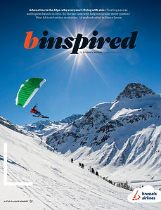 Cover_B_Inspiried_Dec_2019_Rave-page-001