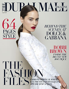 the-dubai-mall-magazine-2013-april-01-fu