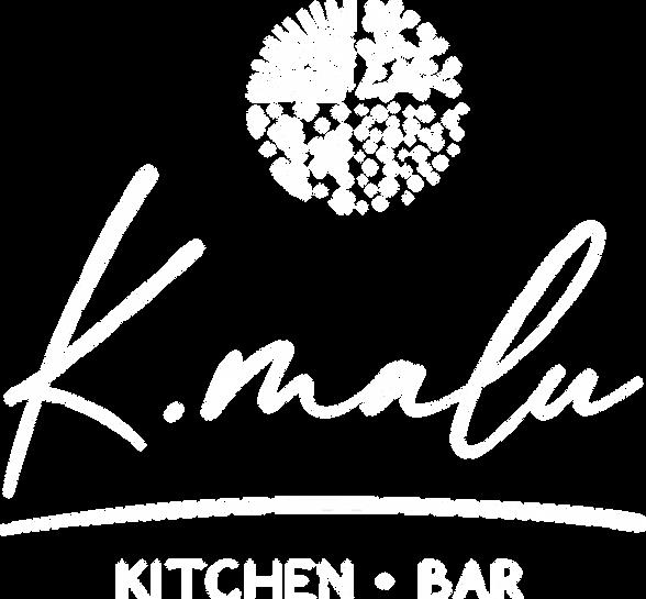 K.malu Logo_Primary_LowRes.png