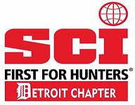 SCI Detroit Logo.JPG