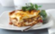 Национальная кухня Греции Мусака