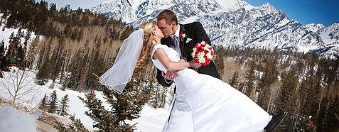 Грузия Свадебные церемонии