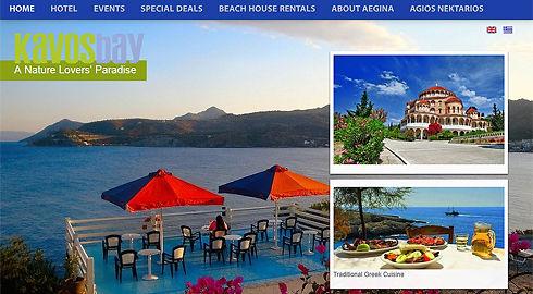 Kavos Bay Seafront Hotel.jpg