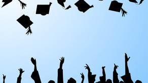 So, What Are You Doing After Graduation? Tips To Land Your Dream Job