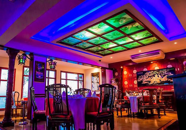Бары рестораны ночные клубы бурлеск клуб ночной в москве