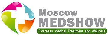 Medshow_logo_Eng.jpg