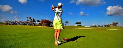 grand_cayman_golf.jpg