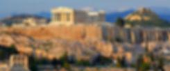 acropolis-of-athens-greece-history-com.j