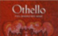 Напитки и вина Кипра Отелло