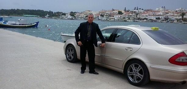 Taxi_transfer_athens_greece.jpg