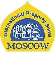 PropertyShow.jpg