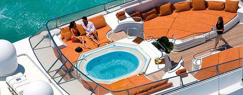 [57m-Yacht-BAD-GIRL]-2339-149.jpg