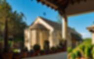 Кипр Монастырь Святого Пантелеимона