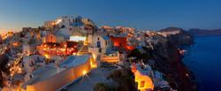 Греция Развлечения
