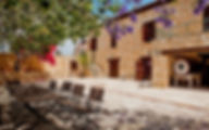 Кипр Кипрский музей Вина