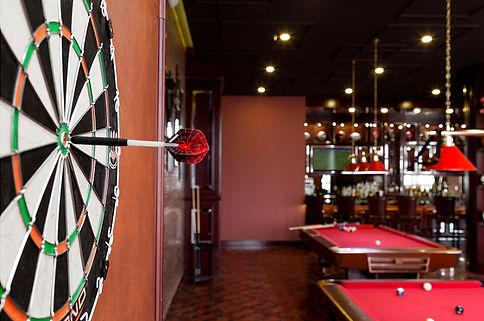 Sports Bar.jpg
