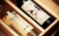 Греческие вина и напитки Мосхофилеро