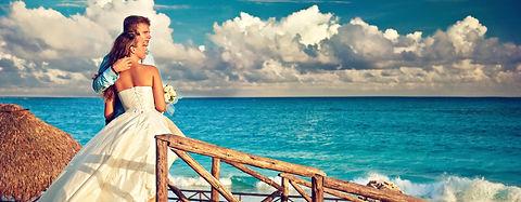 Кипр Свадебные церемонии