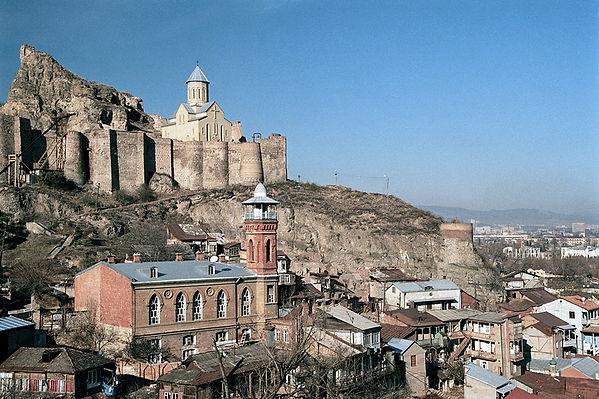 Old Tbilisi copy.jpg