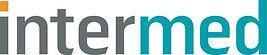 InterMed-logo.jpg