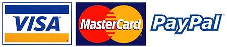 VisaMastercardPaypal 6.jpg