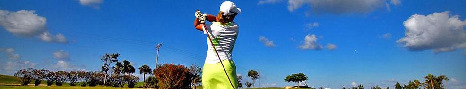 grand_cayman_golf1.jpg