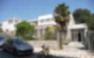 Греция Корфу Археологический музей Корфу