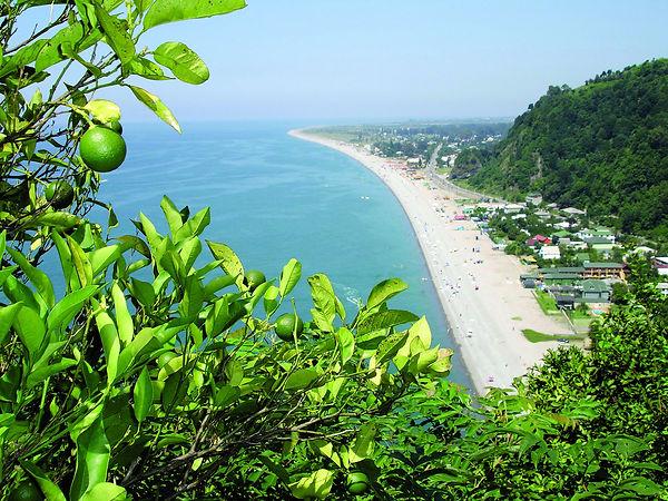 Black Sea Coast copy.jpg