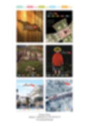 WHERE.ge — копия.jpg