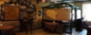 Грузия Рестораны и кафе