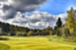 forest_hills_gc.jpg