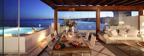 Кипр Недвижимость в аренду